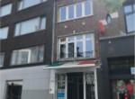 appartement-sint-niklaas-houtbriel-IMG_2434