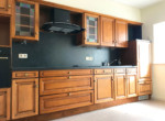 appartement-sint-niklaas-houtbriel-IMG_2504