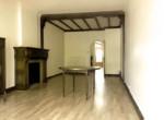 appartement-sint-niklaas-houtbriel-IMG_2521