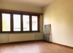 appartement-sint-niklaas-houtbriel-IMG_2528
