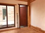 appartement-sint-niklaas-houtbriel-IMG_2550