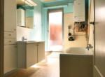 appartement-sint-niklaas-houtbriel-IMG_2561