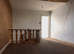 appartement-sint-niklaas-houtbriel-IMG_2575
