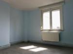 appartement-sint-niklaas-houtbriel-IMG_2577