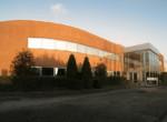 kruibeke-kantoor2