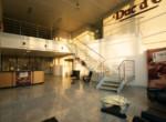 kruibeke-magazijnen-kantoor